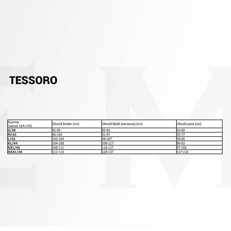 9b54f580e Erotický krajkový komplet Tessoro 296   Damske-pradlo.cz